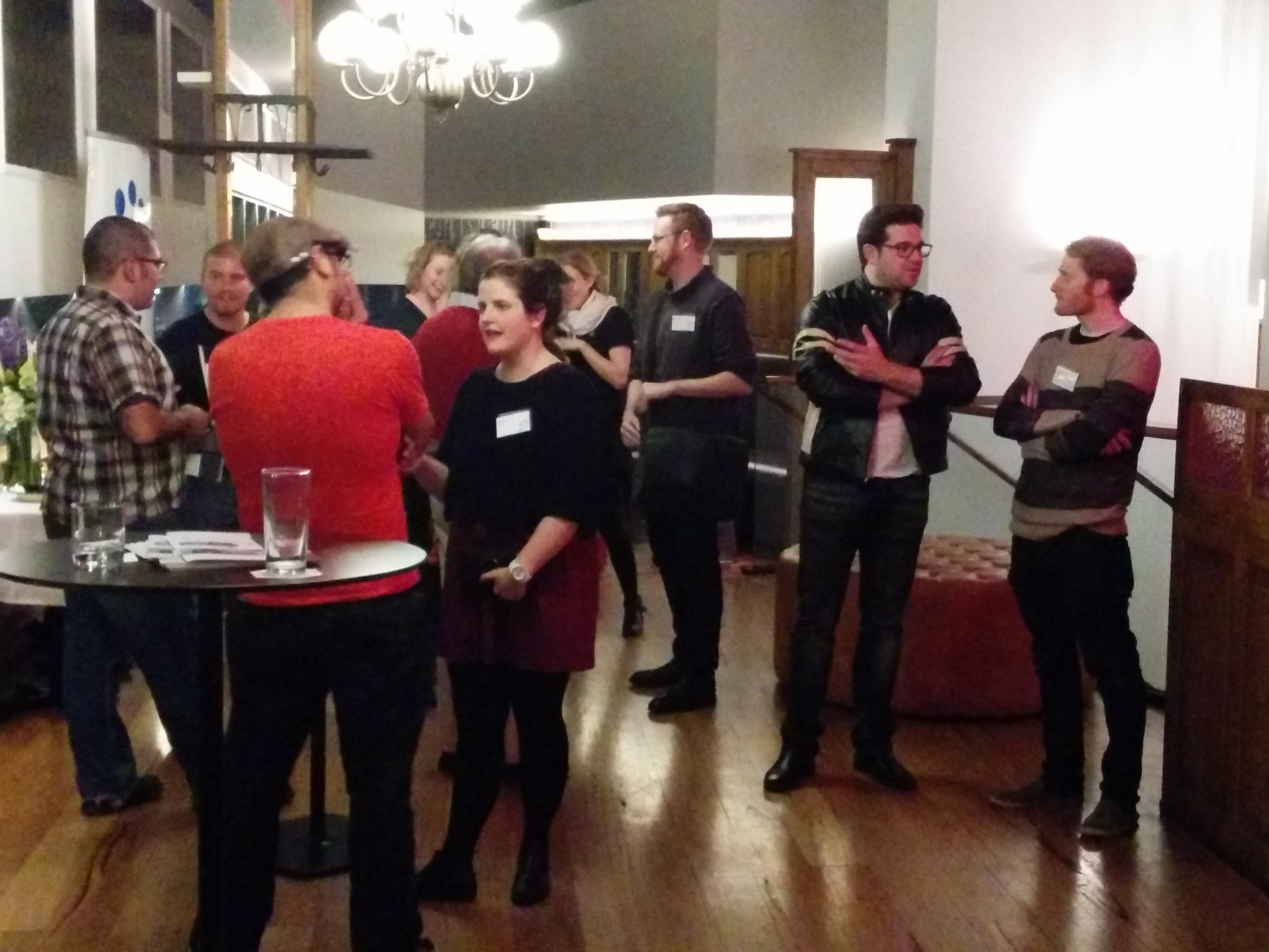 """speed dating country victoria 'speed-dating' with a twist: is a chance to """"set the agenda for the rest of the country on how to create a cohesive community and have victoria melbourne."""