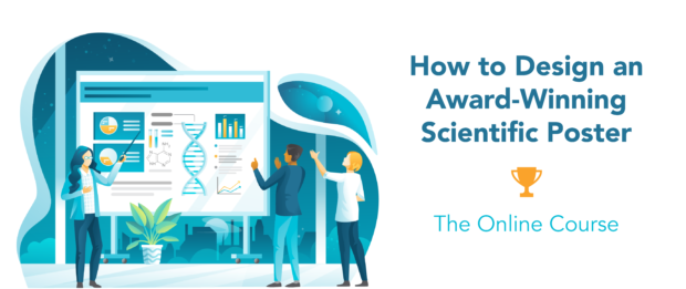 How to Design an Award-Winning Scientific Poster
