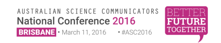ASC2016 accommodation discounts